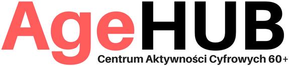 AgeHUB_logotyp