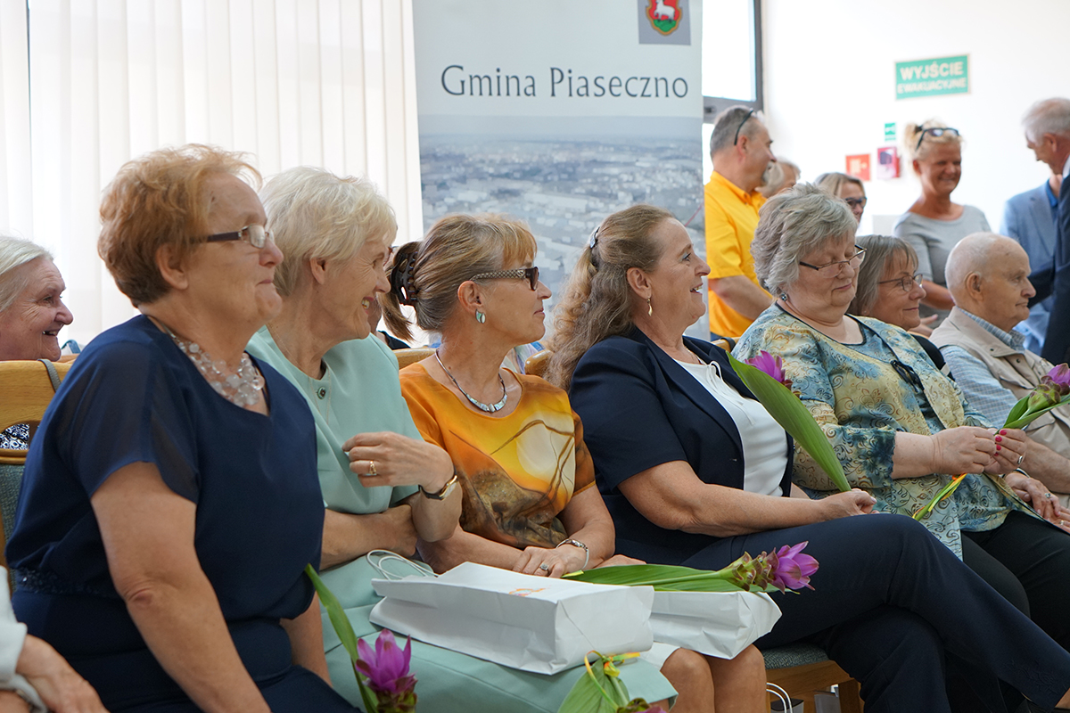 Piaseczyńska Rada Seniorow-3