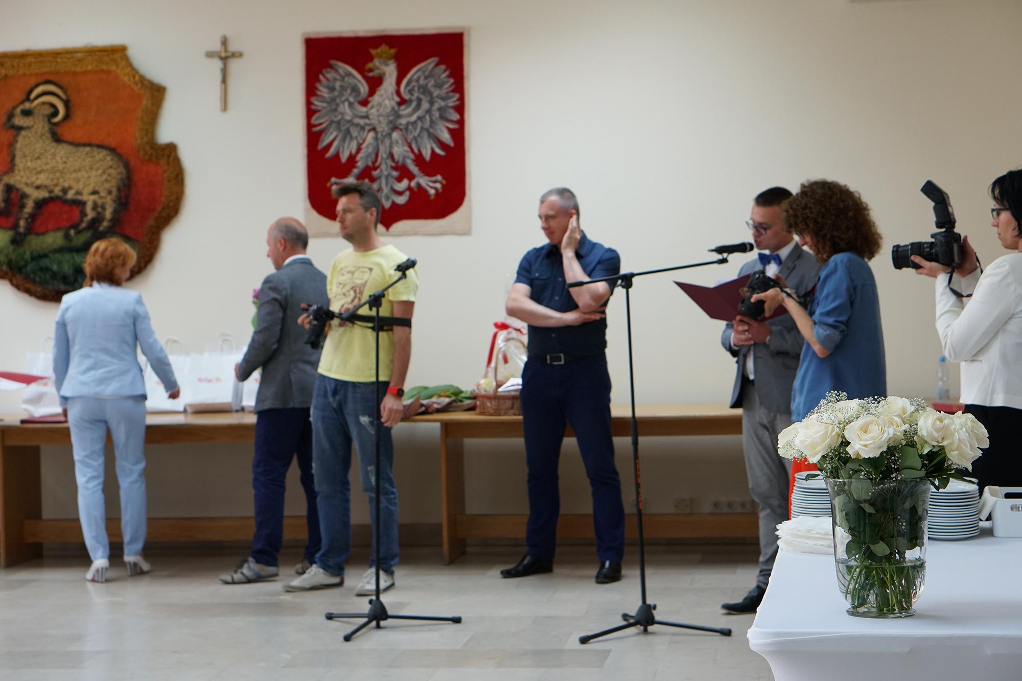 Piaseczyńska Rada Seniorow-8