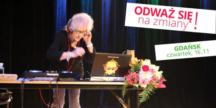 wika gdansk