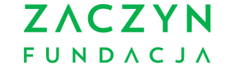 Fundacja ZACZYN
